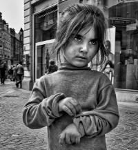 """Mostra fotografica di Angelo Aprile """"SenzaConfini"""""""