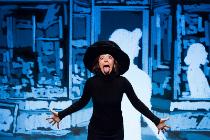 Stagione 2018/2019 del Teatro de LiNUTILE