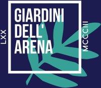 """Manifestazione """"Giardini dell'Arena 2019"""""""