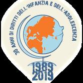 Trent'anni della Convenzione Onu sui diritti dell'infanzia e dell'adolescenza