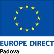 Europe Direct Padova