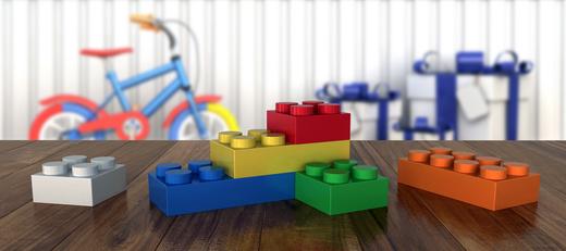 Scuole dell'infanzia comunali ant tax giochi bambini 520x231