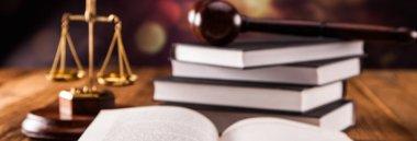 Giustizia tribunale avvocato 380 ant fotolia