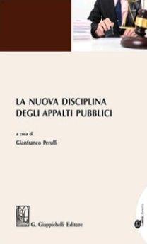 """Seminario """"Problematiche e aggiornamenti del codice degli appalti pubblici"""""""
