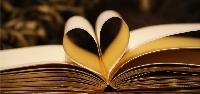 leggiAMO Leggi/Amo Leggi_Amo libri reading libro 200x94