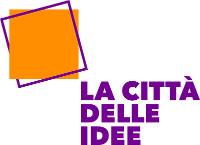 La città delle idee - imm argomento