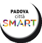 logo smart 2