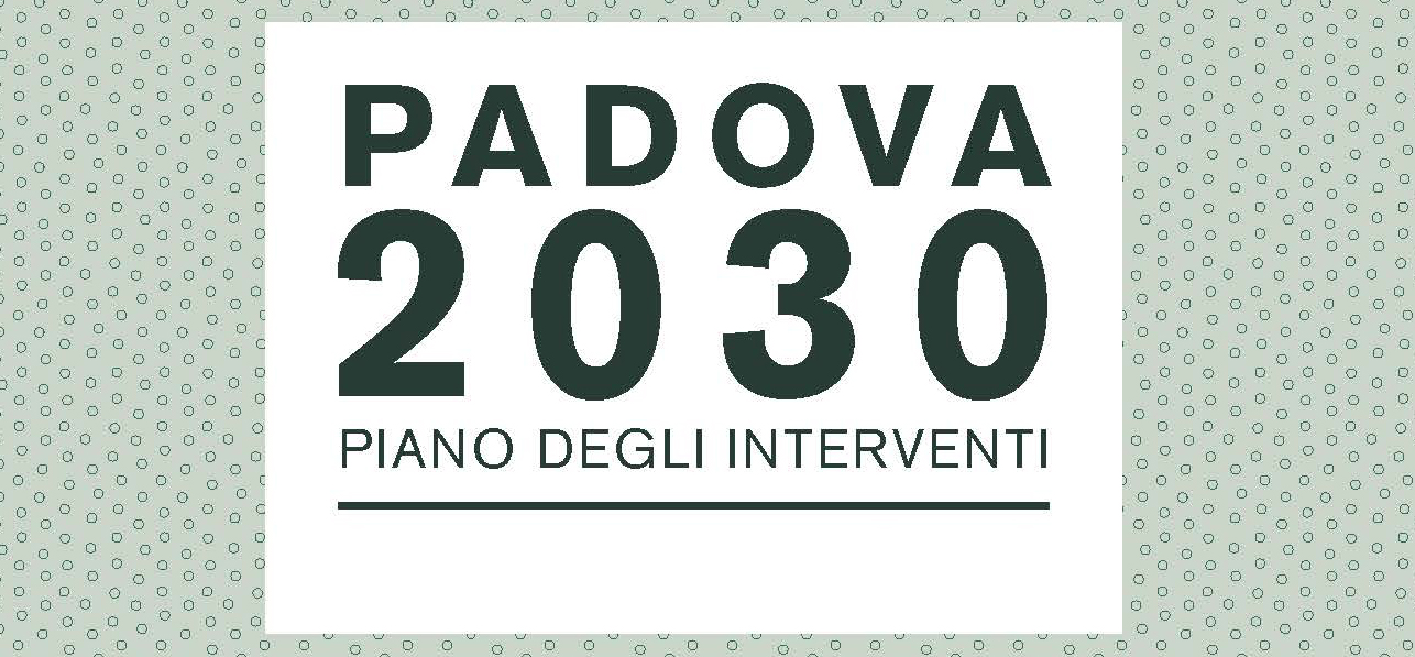 PianoInterventi2030