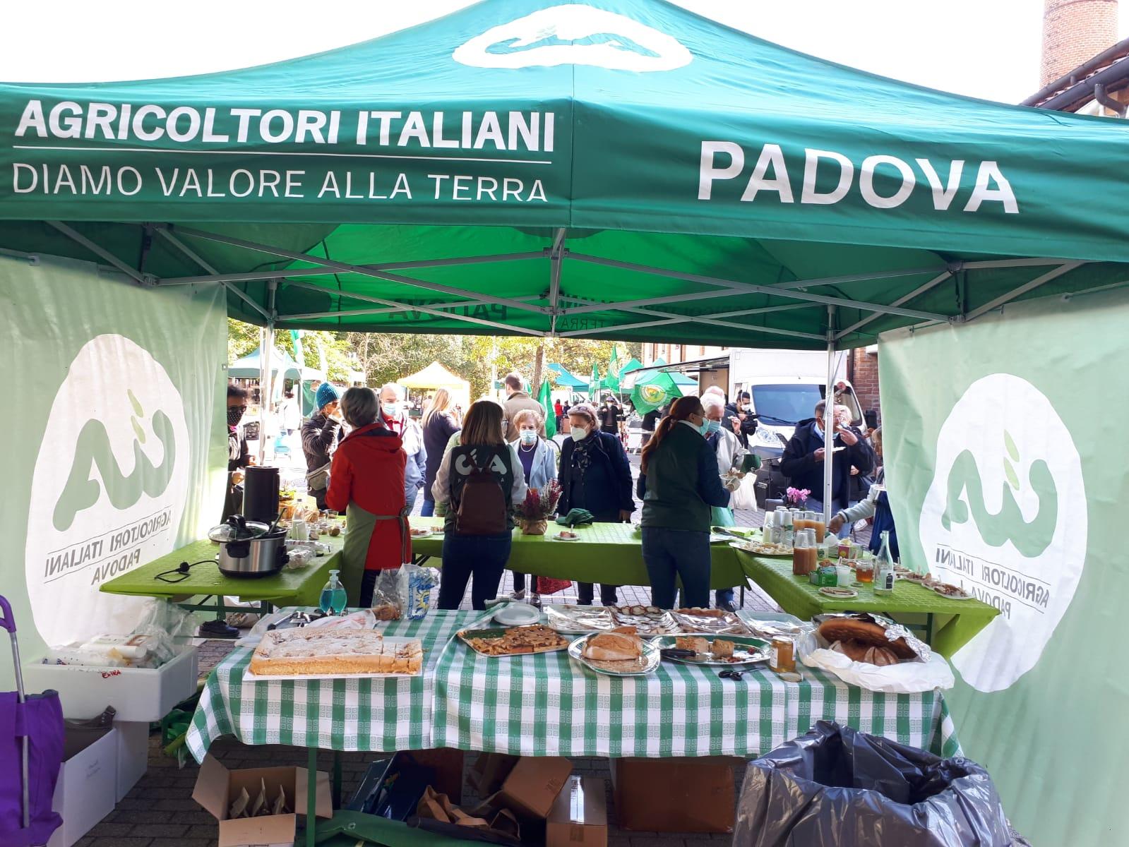 inaugurazione mercato piazza napoli 2