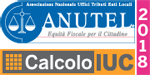 banner calcolo Iuc