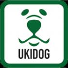 App Ukidog