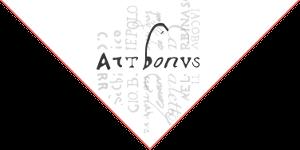 Art Bonus