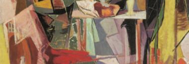 """Mostra """"'900 Italiano. Un secolo di arte"""" 380 ant"""