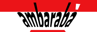 Ripresa attività presso la ludoteca comunale Ambarabà 380 ant