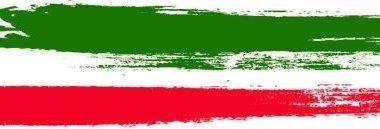 Anteprima Festa della Repubblica ant 380 tricolore