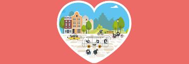 Settimana europea della mobilità sostenibile 2021 380 ant