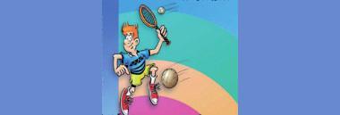 Estate giovane sport - anteprima
