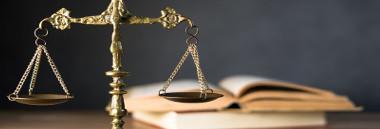 Garante giustizia legge lex 380 ant fotolia 89770471