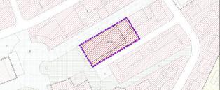 A014 - zona Ponterotto