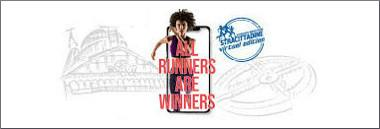 Anteprima Padova Marathon 2020 - Stracittadine virtual edition