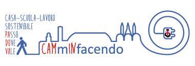 Logo Cammin FACENDO 380 ant