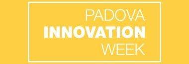 Padova innovation week 380 ant