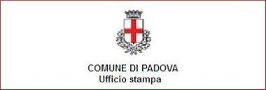 Comunicati stampa logo Comune ufficio stampa