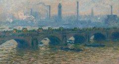 """Mostra """"Gauguin e gli Impressionisti"""" 240 ant"""