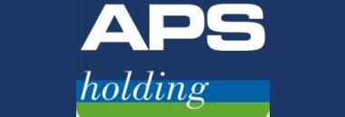 Logo Aps Holding 380 ant