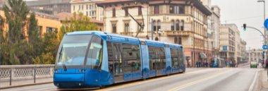 tax turismo Muoversi alloggiare padova trasporto 380 ant tram fotolia 110436413