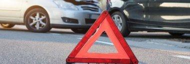 Rilevamento incidenti incidente auto macchina 380 ant fotolia 166969870