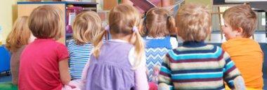Bambini asilo scuola infanzia fotolia 380 ant