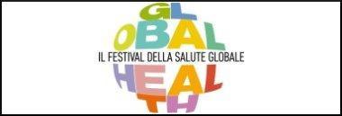 Festival della salute globale 380 ant