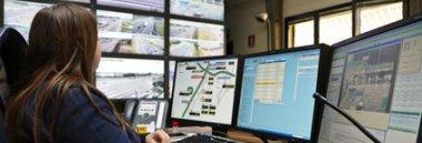 Padova, partecipa Segnalazioni sicurezza 380 ant centrale vigilanza telecamere sorveglianza