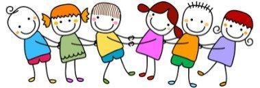 Asili nido - bambini gioco 380 ant Fotolia 82873163