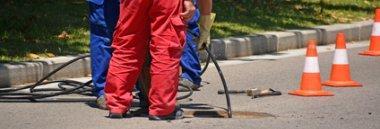 Padova, partecipa Segnalazioni malfunzionamenti 380 ant strade lavori interventi fotolia