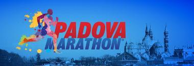 Anteprima XXI Padova Marathon 380 ant