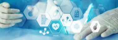 Strutture sanitarie salute medicina medico ambulatorio sanità cura ospedale 380 ant fotolia 192504707