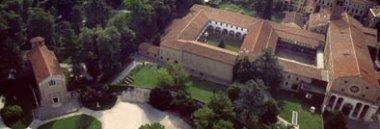 tax turismo musei monumenti 380 ant eremitani arena museo cappella scrovegni