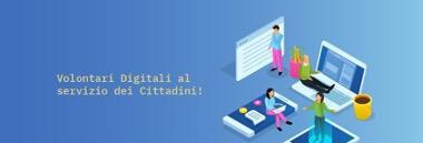 Progetto Supporto Digitale Padova 380 ant