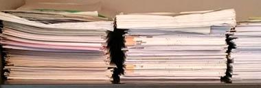 Altri atti pianificatori documenti faldoni libri archivio 380 ant