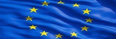 Progetti comunitari europa bandiera 380 ant fotolia 87783324