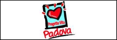 Progetto di accesso pubblico alla defibrillazione Progetto Vita Padova 380 ant