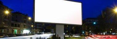 pubblicità cartellonistica advertising negozi promozione reclame 380 ant fotolia 14860244