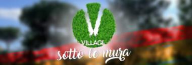 Padova Pride Village 2021 380 ant