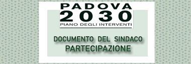 PI2030 Sindaco