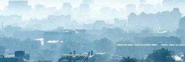 Smog inquinamento nebbia 380 ant fotolia 67643282