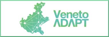 Veneto ADAPT 380 ant
