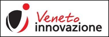 Veneto innovazione 380 ant