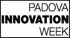 Galleria di Padova innovation week 2018 240